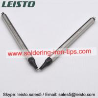 Quality Apollo seiko DCS-24DV2/DS-24PDZ16-EZ15 Nitregen Soldering tip cartridge DS series tips wholesale