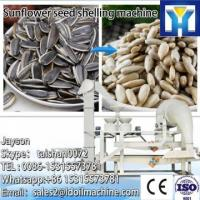 Quality Watermelon Seed Shell Remove machine|Pumpkin Seeds Peeling Machine melon seeds stainless steel 304 wholesale