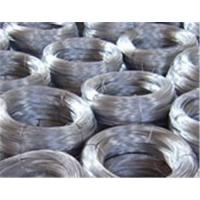 Quality Binding wire wholesale