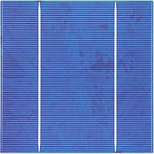 Quality Mono solar Cells Highest Efficiency flexible solar cells wholesale