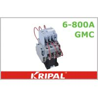Quality High End AC motor 3 Phase Capacitor Switching Contactor 32A 40A wholesale