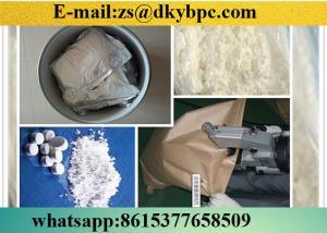 Quality 99% Levonorgestrel 797-63-7 Estrogen Hormone Raw Material White Powder wholesale
