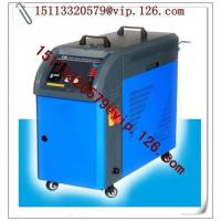 Quality Full Auto Mold Temperature Control Unit for Ironing machine/Chemical fiber machinery wholesale