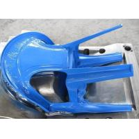 Quality injection plastic chair mould, daily commodity mould for plastic chair, home furniture mould wholesale