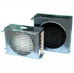 Quality Refrigerator Copper Tube Condenser wholesale