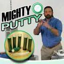 China Mighty Putty on sale