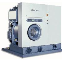 Quality used dry cleaning machine&laundry shop equipment wholesale