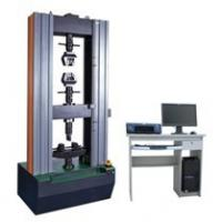 Quality tensile tester wholesale