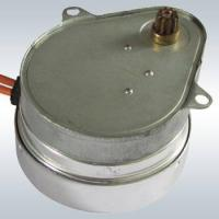 China Hysteresis Synchronous Motor on sale