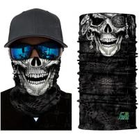 Quality custom colorful seamless multifunctional bandana,Bespoke multifunctional seamless tube sun protection face mask scarf ba wholesale