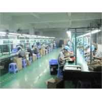 Huizhou Huilong Electronics Factory
