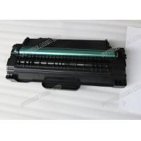 Cheap Printer Compatible ML105S Samsung Laser Toner Cartridges Black for ML1910 for sale