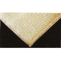 Buy cheap Silicone Coated Fiberglass Cloth from wholesalers