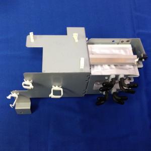 Quality Z027152 / Z027152-01 Noritsu Minilab Ink Relay Unit New OEM wholesale