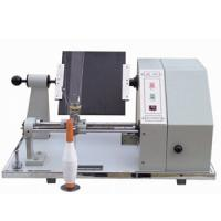 China YG381 Yarn Black Board Examine Machine on sale