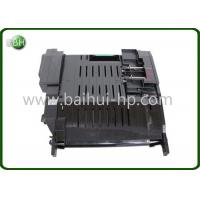 Quality for HP Color LaserJet Q7504A 4700 4730 MFP CP4005 Transfer Belt RM1-1708 RM1-3161 printer wholesale