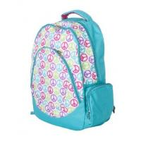 Quality Smart Dots Junior School Bag wholesale