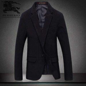 Quality High-grade woolen cloth designer Soft  Burnish smooth long autumn mens business suit/coat wholesale