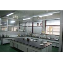 6061 6063 T Slot Aluminum Profiles , Custom Aluminum Extrusion For Inspection for sale
