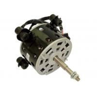 Cheap 40w / 60w 1150RPM Air Conditioner Fan Motors For Split Type Air Conditioner Fan for sale