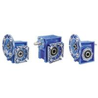 Quality Small Worm gear reducer wholesale