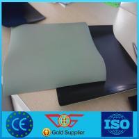 Polyvinyl Chloride Pvc Waterproof Membrane Images