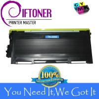 China Compatible Toner for Brother TN 2000, TN2000, HL-2030/2040/7010 (XXL) on sale