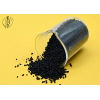 Quality Factory Price KOH Impregnated Activated Carbon Column Coal Based Activated Carbon wholesale