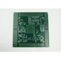 Quality 20 Layer Aluminium Base Multi layer PCB Boards with ROHS HSAL for LED lighting wholesale