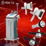 Quality Cryolipolysis Slimming Machine(NBW-C200) wholesale