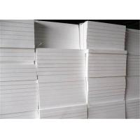 Quality 1800°C Ceramic Insulation Board Thermal Insulation High Temperature Resistance wholesale