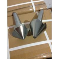 Quality KM Countersink Drill Bit wholesale