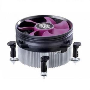 Quality cpu fan Intel Intel I3 CPU Cooler (Support Intel & AMD) wholesale