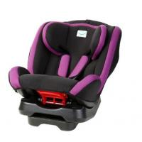 Quality Summary high-end safety baby car seat wholesale