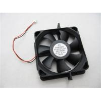China Cooling Fan Replacement for Sony PS2 3000X-5000X:WRP2055 on sale