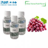 Quality Fruit Flavors/Flavours with Competitive price Top Quality Small Packages from Xi'an Taima wholesale