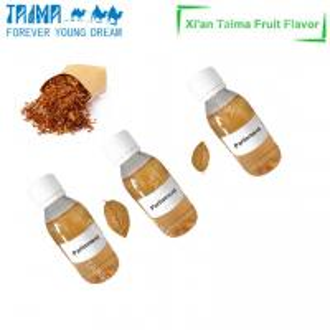 Quality Manufacturer of Usp grade high concentrated cigarettes fruit flavor/fruit flavor for vape liquid wholesale