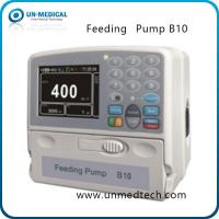 China Multi-Function Medical Surgical Nutrition Enteral Feeding Pump on sale
