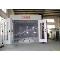 Quality spray booth HC920 wholesale