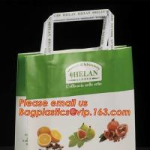 Quality 1. Paper Bag 2. Paper Box 3. Paper Tube 4. Tin can,Varnishing,glossy lamination,matte lamination,hot stamping,embossed,U wholesale
