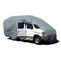 Quality OEM Durable RV Cover Class B wholesale