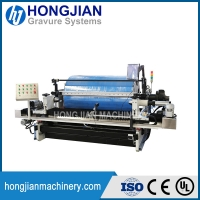 Buy cheap Gravure Proofing Machine for Rotogravure Cylinder Proofing Gravure Proof Press from wholesalers