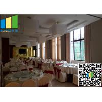 China Exhibition Display Panels Exhibition Partition Walls Temporary on sale