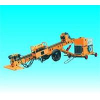 Quality FKW-12 Directional Drilling Machine wholesale