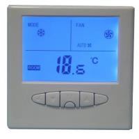 Quality 303 Air Conditioner Thermostat wholesale