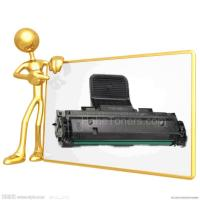 China ML2010 High Quality Toner Cartridge For Samsung on sale