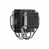 Quality CPU Cooler (Support Intel & AMD) wholesale