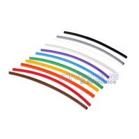 Buy cheap RSFR-HT 2X Heat shrink tubing Wire Cable Accessories / Flame Retardant Cables from wholesalers