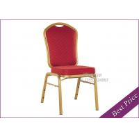 China Banquet chair covers can be sale in online furniture store from China (YF-21) on sale