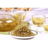 Quality Lily and honeysuckle tea wholesale